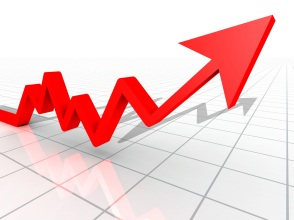 Are you sales increasing?
